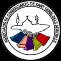 Associació de Comerciants de Sant Genís dels Agudells