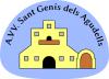 AVVSGA_Logo02